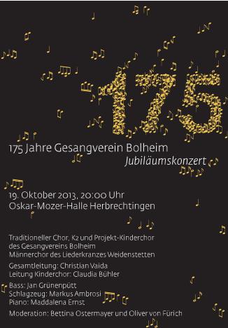 2013_Jubiläumskonzert