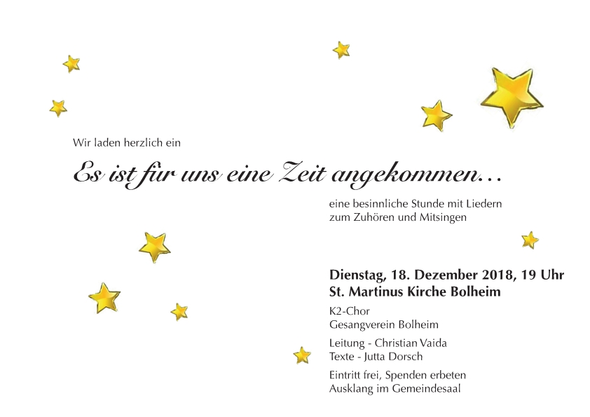2018.12.18._Plakat