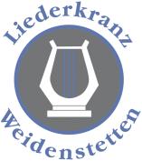 Wappen-mit-Schrift